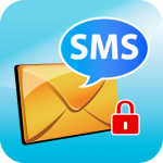Setup Free SMS Updates of Your Gmail Incoming Mails