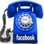 Find Phone Number of Facebook Friends