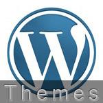Magazine Style Free WordPress Themes