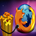 10 Must Have Firefox Add-ons