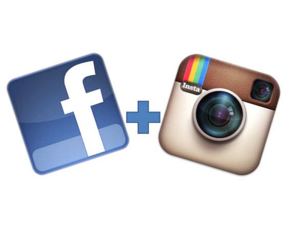 Facebook Agreed To Acquire Instagram For $1 Billion