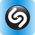 Explore and Identify the Music With Shazam