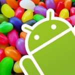 "Google Announced The Next Android Version 4.1 ""Jelly Bean"""