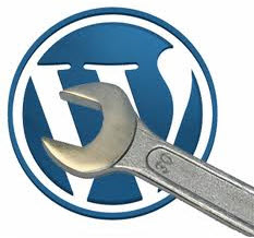 How To Upgrade WordPress Blog Manually