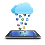 Best SkyDrive Apps for Android Phone