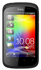 10 Best Android Mobiles below Rs.10, 000