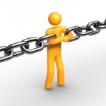 Why You Must Not Build Links To Your 1 Day Blog Immediately