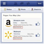 Mobile-only Featured Stories: How Many Facebook Users Actually See Them?