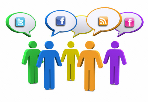 Significance of Social Media Advertising