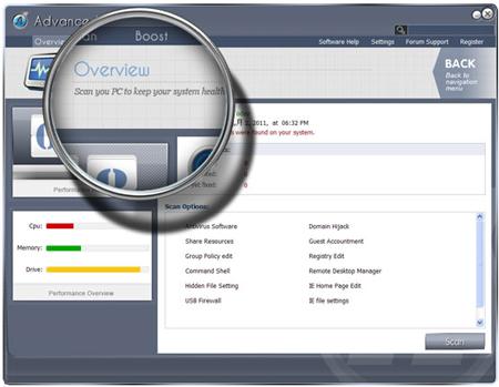 Get Rid of Registry Errors
