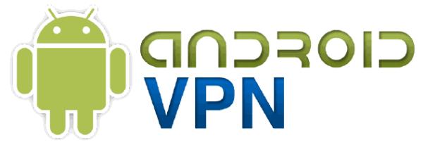 Setup VPN on Android