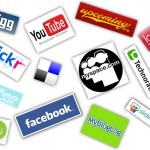 Advice and Guidance On Using Social Networks During Work Time