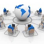 Web Conferences