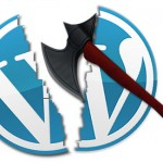 Some Best Alternatives to Wordpress CMS