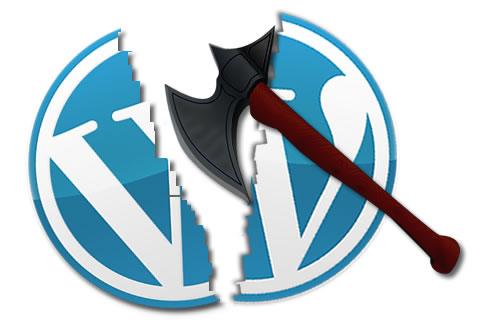 Some Best Alternatives to WordPress CMS