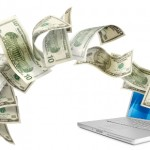 Top 5 Genuine Ways To Earn Money Online