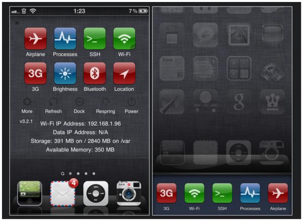 top 10 jailbreak apps