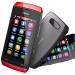 5 Best Budget SmartPhones