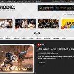 wordpress-theme-periodic