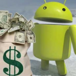 4 Amazing and Free Financial Applications for Android Devices