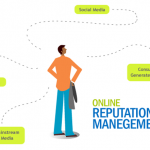 Online Reputation Management is As Important an Issue as We are Led to Believe