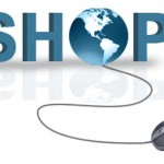 Strategies For Ecommerce Websites That Sell Digital Downloads And Tangible Goods