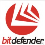 Bitdefender Tools Safeguard Your PC and MAC from Viruses