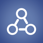 'Graph Search' The Personalized Social Search Engine of Facebook