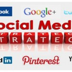 How To Develop A Social Media Strategy