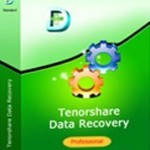 Giveaway#10: Win 5 Genuine Licenses of Tenorshare iPhone Data Recovery