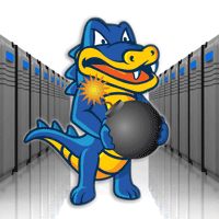 HostGator Dedicated Server Blowout Sale