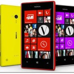 Should You Buy Nokia Lumia 720 – Review