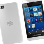 Is The BlackBerry Z10 SmartPhone For Me?