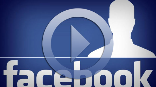 Facebook Autoplay Video Ads