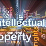 Significance of Protecting Intellectual Property