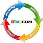 Best CRM Tool
