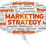 Be a Leader with Your Marketing Strategies