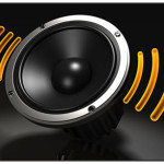 A Beginner's Guide to Choosing a Sound System for Your Car