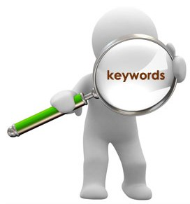 LSI Keywords: What They Are and How to Use Them