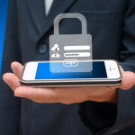 Top Five Ways To Make Your Mobiles Secure